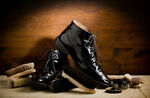 Top 5 Shoecare Items for Dress Shoes