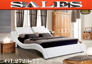 kids bedroom furniture sets, bunk beds, daybed & sofa beds sets