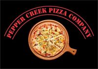 Pepper Creek Pizza Company, hunger busters