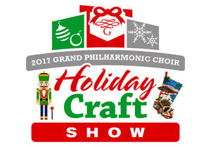 Vendors wanted for the 6th Annual GPC Craft Show