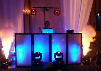 Dj Weddings Event Services/Corporate//Graduation/Holiday