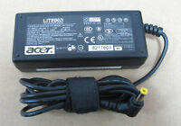 AC Adapter Power charger for Laptops