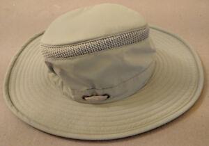 Tilley AirFlow Hat