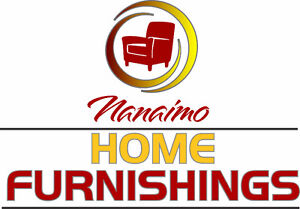 ***DEAL DEAL DEAL*** AT NANAIMO HOME FURNISHINGS