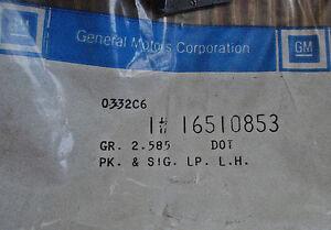 GMC/Chevy Truck Parts London Ontario image 6