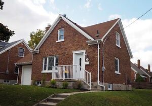 Fully Renovated with High End Touches! Kitchener / Waterloo Kitchener Area image 1