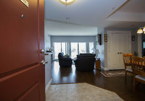 60 Walter Havill Drive 2 Bed, 2 Bath Condo