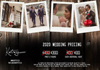 Professional Photographer For Hire/Weddings & Events Mississauga