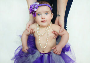 Creative and Affordable Newborn Photography Peterborough Peterborough Area image 9