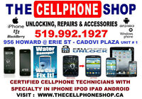 CERTIFIED APPLE IPHONE IPOD IPAD TECHNICIAN ON SPOT WE BEAT ALL