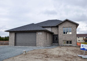 Build it how you want it! - New Builder in Lively's Riverdale**