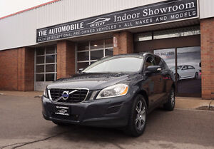 2011 Volvo XC60 T6 Level AWD NO ACCIDENT SUV
