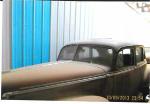 1947 Hudson Commodore 6 for sale