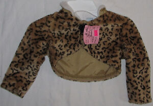Girls Size 24 Months / 2T Clothes (Tops, Pants, Coats, Dresses ) London Ontario image 5