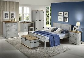 Best prices for bedroom, lounge and dining furniture. Please call Ryan for further information.