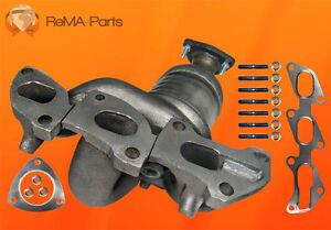 Collettore-Catalizzatore-OPEL-CORSA-C-FO8-F68-1-0-12V-Z10XE-43-KW-58-PS-00