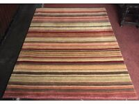 Brand New John Lewis Rug for sale. RRP:��175