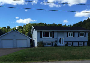 New price! Family Home with High End Finishes in Hampton