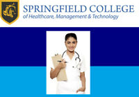 Diploma-Medical Office Administration (MOA)-with placement