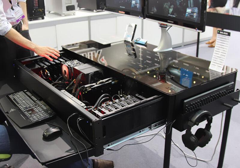 Top 5 Intel Pentium 4 Motherboards Ebay