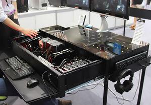 Top 5 Intel Pentium 4 Motherboards