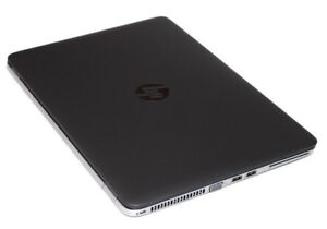 Laptop refurbished portable remis a neuf HP Elitebook 840
