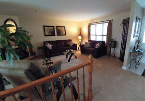 BlueWater Country Immaculate 2 bedroom home Sarnia Sarnia Area image 2