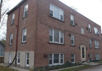 BEST VALUE OLD SOUTH 2 BEDROOM ONLY $695!!