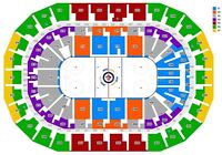 Amazing Winnipeg Jets Seats Priced to Sell Quickly