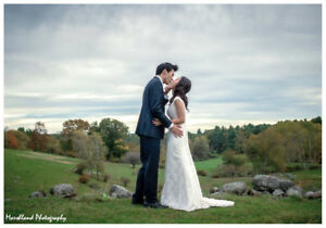 WEDDING AND SPECIAL EVENT PHOTOGRAPHY