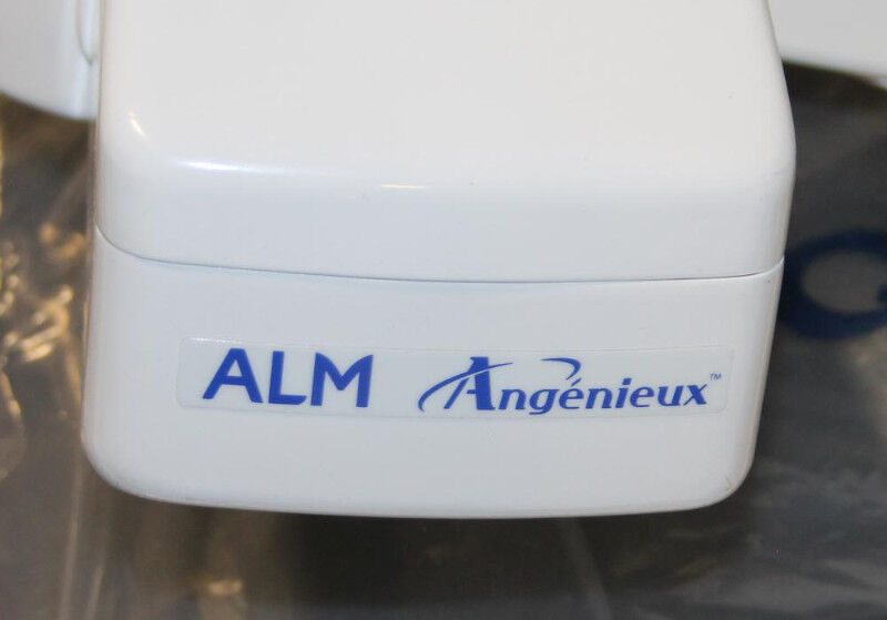 Alm Surgical Lights