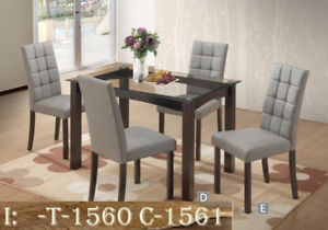modern dining tables sets, traditional dining room sets, mvqc