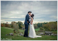 WEDDING, SPECIAL EVENT PHOTOGRAPHY, FAMILY PORTRAIT PHOTOGRAPHY