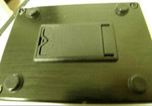 MXR - Custom Audio Electronics Overdrive Boost Kitchener / Waterloo Kitchener Area image 3
