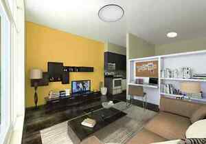 Sage Prestige Investment Condos Kingston, Starting from $189,900 Kingston Kingston Area image 5