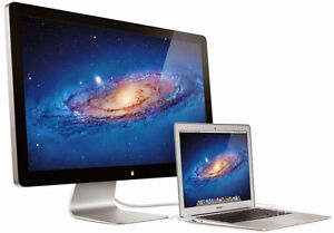 Apple MacLand #1 Stop for Repairs, Upgrades, Sales for Mac