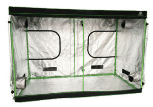 5x5 Grow Tent | Buy New & Used Goods Near You! Find