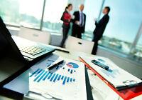 Paid Financial Services Broker Apprenticeship