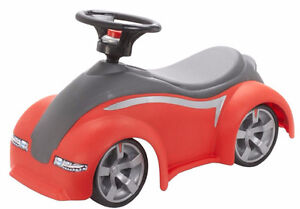Little Tikes Sport Coupe for Toddler Like new -only used indoors Stratford Kitchener Area image 2