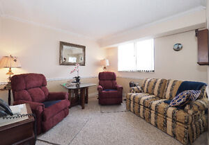 Central Location, Beautiful Home .... GREAT VALUE Kitchener / Waterloo Kitchener Area image 9