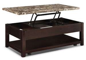 lift top coffee table buy or sell coffee tables in