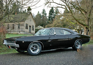 Magnum 500 wheels- key words 1968 1969  Dodge coronet charger-