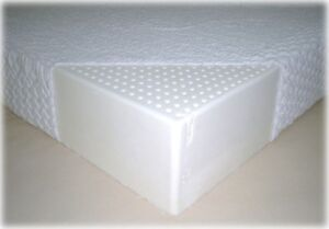 CUSTOM SIZE MATTRESSES AVAILABLE FOR RV'S, BOATS & TRAILERS!