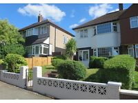 3 bedroom house in Brockman Rise, Bromley, Kent, BR1