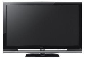 Sony Bravia KDL-42V4100 42-Inch 1080p LCD HDTV