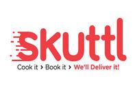 Delivery/Courier Drivers Wanted - IMMEDIATE START -