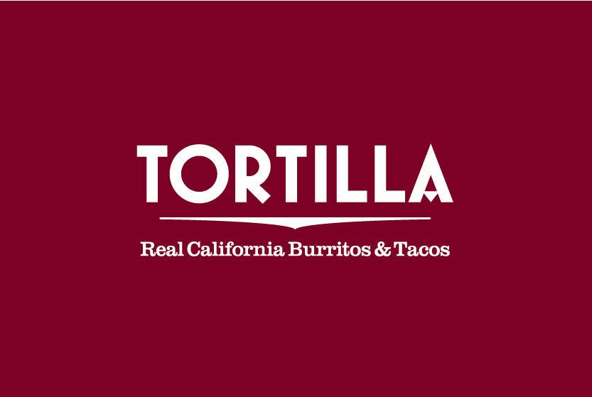 Kitchen Supervisor/ Full time/ Tortilla Nottingham