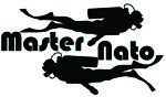 MasterNato_AU