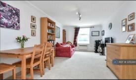 1 bedroom flat in Stream View, Alton, GU34 (1 bed)