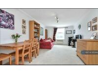 1 bedroom flat in Stream View, Alton, GU34 (1 bed)